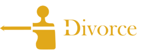 Intelligent Divorce Solutions