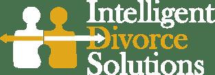 Intelligent Divorce Solutions